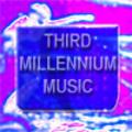 Thumbnail Science fiction music