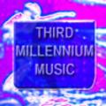Thumbnail Ambient Electronic Science Fiction Soundtrack