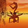 Thumbnail Autumn Statue