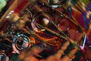 Thumbnail Music Saxophone Mash