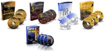 Thumbnail 5 New Top Quality Complete Businesses-In-A-Box with MRR