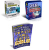 Thumbnail 3 Common Package Internet Marketing Must Have