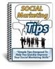 Thumbnail 12 Social Marketing Tips