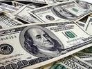 Thumbnail Get 7 CPA Cash Make Money with PLR + BONUS