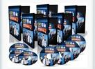 Thumbnail 2Cents Facebook Clicks-Facebook Ads