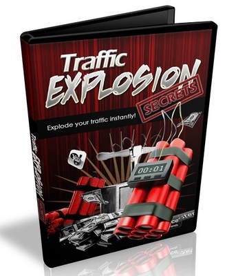 Pay for MRR: How to Explode your Traffic with my secret method