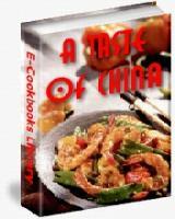 Thumbnail Makes Chinese Take Out Recipes at home