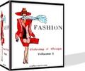 Thumbnail Fashion Coloring Pages Volume 2.pdf