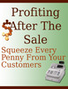 Thumbnail Profiting After The Sale