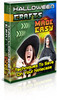 Thumbnail Halloween Crafts Made Easy with PLR
