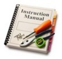 Thumbnail 1988 Suzuki Samurai SJ Repair Service Manual