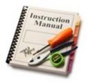 Thumbnail Honda CB350F CB350 F CB400F CB400 F Repair Service Manual
