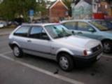 Volkswagen Polo Nov 1990 to Aug 1994 Service Repair Manual