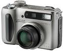Thumbnail Sony Cybershot DSC-S75 Digital Camera Service Repair Manual