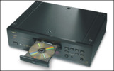 Denon DVD-2900 DVD Audio Video CD Player Service Manual