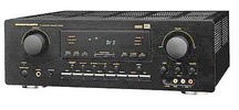 Thumbnail Marantz SR5000 AV Surround Receiver Service Repair Manual