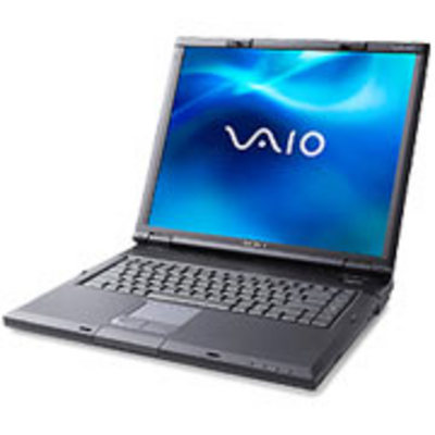 Pay for PCG-GRV550 Sony Vaio Notebook Laptop Service Repair Manual