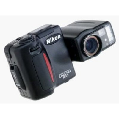 nikon coolpix 950 repair manual online user manual u2022 rh pandadigital co Nikon Coolpix manual nikon coolpix p510 portugues