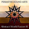 Thumbnail Abstract World Fusion 3 Loop Set Acid - Apple - REX Formats