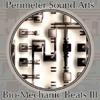 Thumbnail Bio-Mechanic Beats 3 24bit Acidized .Wav Format