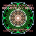 Thumbnail Bio-Mechanic Beats (1) Loop Samples Acid/Apple/REX