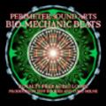 Thumbnail Bio-Mechanic Beats 1 Loop Sample Collection REX Format