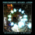 Thumbnail Bio-Mechanic Beats 2 Loop Sample Collection REX Format
