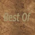 Thumbnail Best-Of Dangerous Grooves Perimeter Sound Edition.zip
