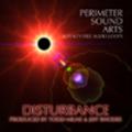Disturbance Loop Samples Acid/Apple/REX