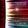 Thumbnail Kunundrum 3 - 24bit Acid Wav/Apple Loops/Rex Loop Samples