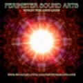 Perimeter Sound Dvd Loop Sample Collection Acid/Apple/REX