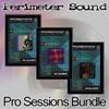 Thumbnail Pro Sessions Vol. 36 - 37 - 38 Loop Samples Acid .Wav Format