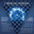 Zebra2.5 RateOfMotion FullPatchSet.zip
