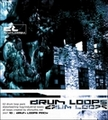 Thumbnail Sean Forsythe   Drum Loops Pack.zip