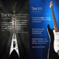 Thumbnail Line 6 POD Farm & Gearbox Tone Sets Bundle -  6 For 1 Price!