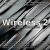 Thumbnail Firebird+ Wireless 2 Patch Bank 100 Synth Presets