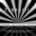 Zebra Fill - 3 Zebra 2.5 softsynth preset collections
