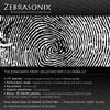 Thumbnail Zebrasonix U-He Zebra 2.5 Vsti Patch Presets Collection
