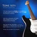 Thumbnail Line 6 GuitarPort Tone Set  #4 (Bass) POD Farm Gearbox