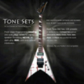 Thumbnail Line 6 GuitarPort Tone Set  #1 Guitars POD Farm Gearbox