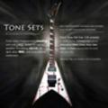 Thumbnail Line 6 GuitarPort Tone Set  #1 Guitars POD Farm Gearbox