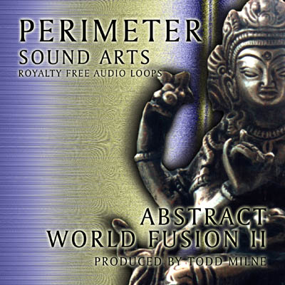 Pay for Abstract World Fusion 2 Loop Sample Collection Acid .Wav Format