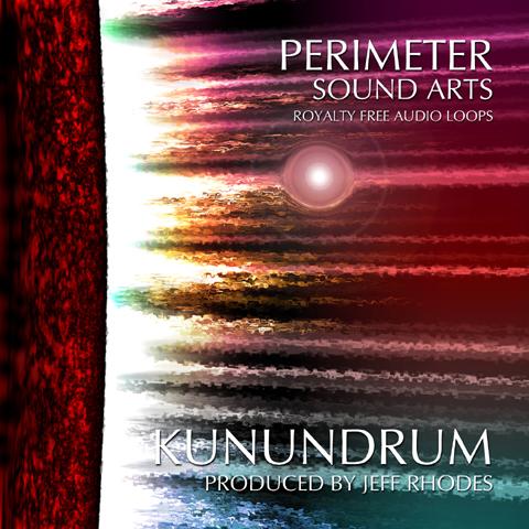 Pay for Kunundrum (1) Loop Samples Acid/Apple/REX