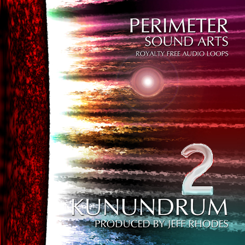 Pay for Kunundrum (2) Loop Samples Acid/Apple/REX
