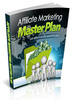 Thumbnail Affiliate Marketing Masterplan with MRR