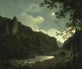 Thumbnail Debussy Clair de Lune - Guitar Trio