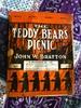 Thumbnail The Teddy Bears Picnic - Guitar Duet