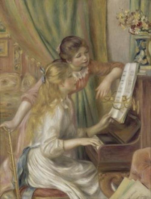 Pay for Debussy Petite Suite No.1 En Bateau Guitar Trio