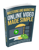 Thumbnail Mastering and Marketing Online-Video-Made-Simple