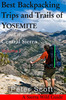 Thumbnail Best Backpacking Trips and Trails of YOSEMITE